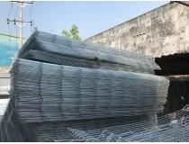 Sản xuất lưới thép hàn - 0919 300 567