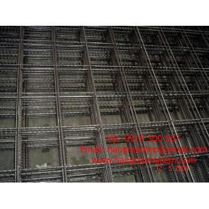 Lưới thép hàn sơn tĩnh điện
